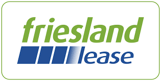 Friesland Lease / Leasefiets
