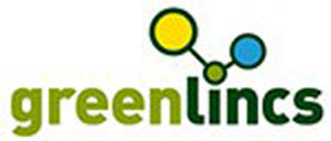 Greenlincs