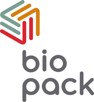 BioPack Packaging